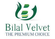 Bilal Valvet