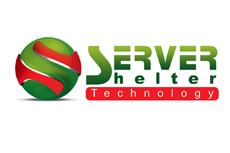 Server Shelter