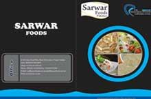 Sarwar Foods